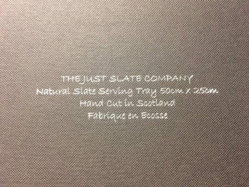 Just-Slate-Company-1