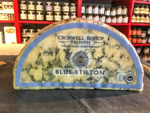 cropwell bishop blue stilton