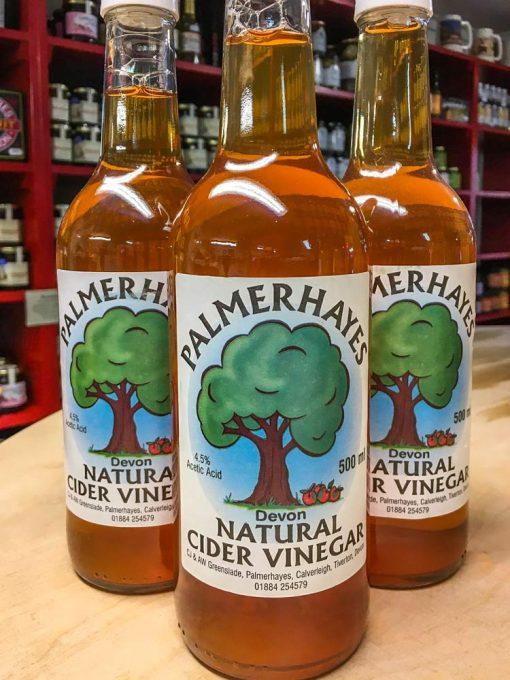 devon-natural-cider-vinegar