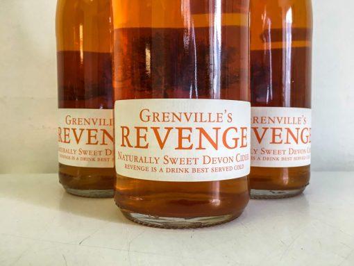 grenvilles-revenge-2