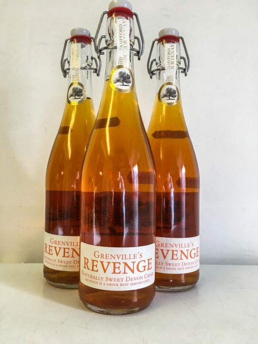 grenvilles-revenge