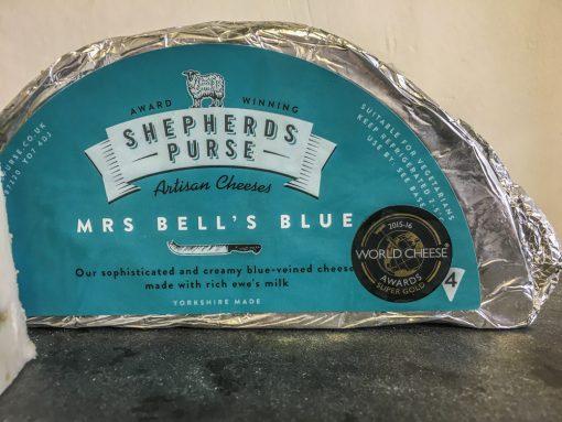 Mrs Bell's Blue-3