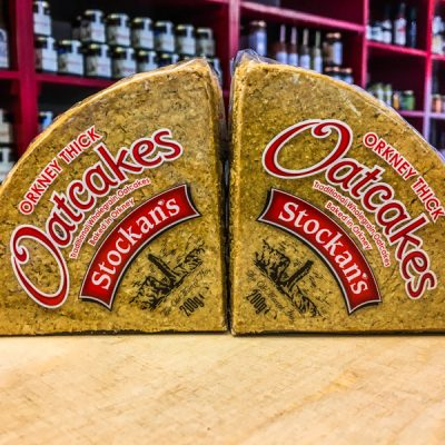 Orkney Thick Oatcakes-02