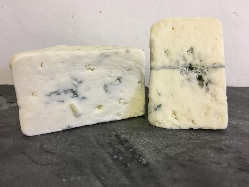 Beenleigh Blue 2