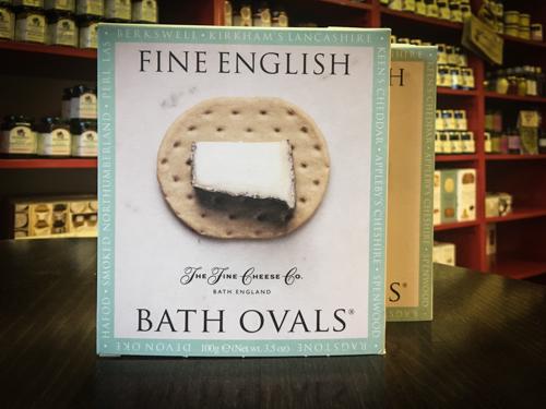 Bath Ovals-2