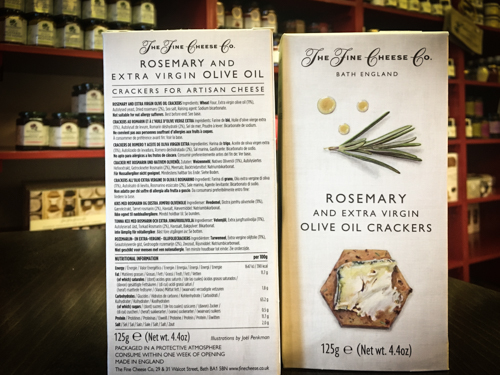 Rosemary Olive Crackers-2