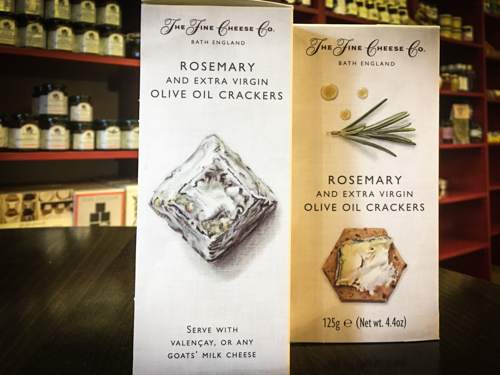 Rosemary Olive Crackers-3