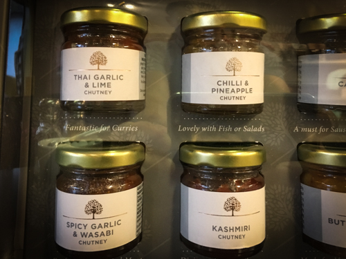 Ultimate Chutney Collection-2