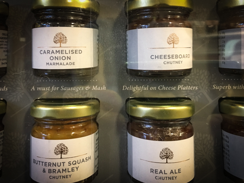 Ultimate Chutney Collection-3
